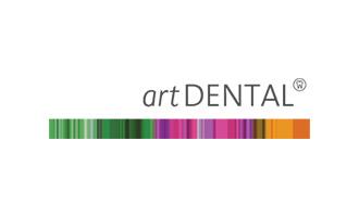 Art dental