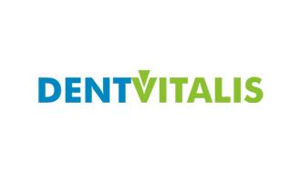 Dentvitalis