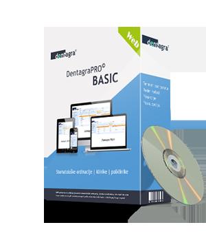 DentagraPro Basic