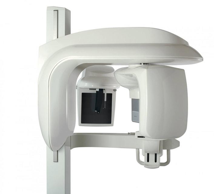 cs-93003d-premium