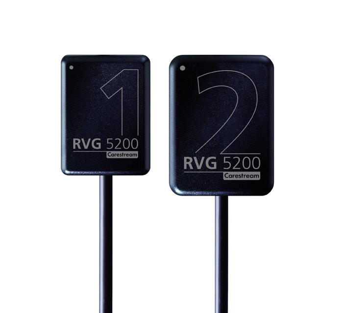 cs-rvg-5200