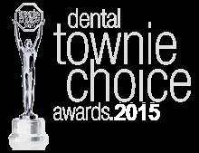 Dental Townie Choice 20'15
