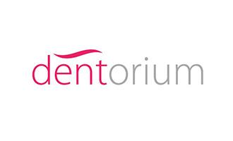 Dentorium