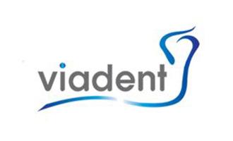 Viadent